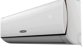 Инверторный кондиционер AC Electric 09