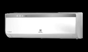 Сплит-система Electrolux EACS-12HF/N3 FUSION