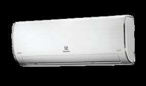 Сплит-система инверторная ELECTROLUX EACS/I-24HAT/N3 atrium