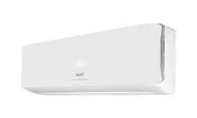 Сплит-система Ballu BSO-07HN1