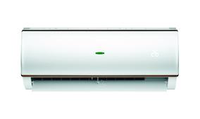 Сплит-система AC Electric ACE-09HN1