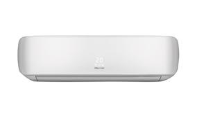 Сплит-система Hisense AS-07HR4SYDTDG (neo premium classic)