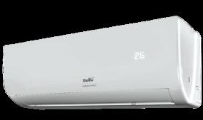 BALLU Vision Pro (BSVP) Модель 07
