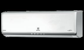 Сплит-система инверторная Electrolux EACS/I-09 HM/N3_15Y