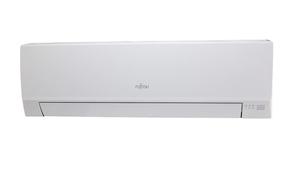Fujitsu classic euro модель 09