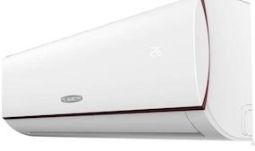 Инверторный Сплит-система AC Electric ACE-07HN1
