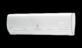 Сплит-система инверторная Electrolux EACS/I-18HF/N3_18Y